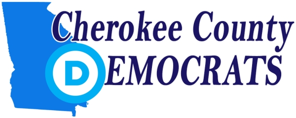 Cherokee County Democrats